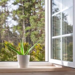 pvc fönster med sproj111