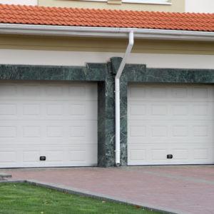 Garageport5