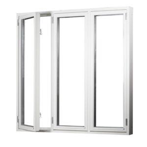 3 luft Tra aluminium fonster1