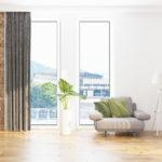 pvc fast fönster2